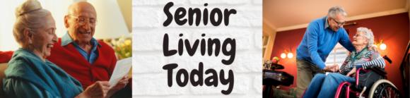 Senior Living Today